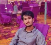 Ahsan Wali Developer